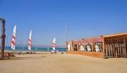 Robinson Club Soma Bay