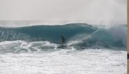 Sal wellenreiten surfclub cabo verde