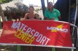 Cabarete, Cabarete Windsportsclub, Teammitglieder