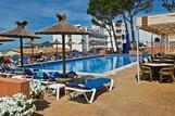 Mallorca, San Telmo - Hotel Don Camilo (4)