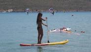Alacati Alacati Surf Paradise Club, SUP