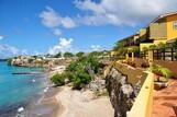 Curacao -  All West Apartments
