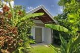 Kariwak- Gardenview Zimmer