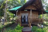 Mindoro - Apo Reef Resort, Spa