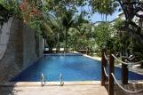Jericoacoara - Mosquito Blue, Pool