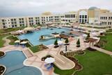 Mirbat - Marriott Hotel