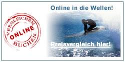 online buchen wellenreiten
