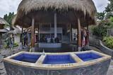Bali - Alam Batu Dive Center