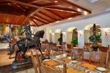 Abu Soma - Sentido Palm Royale, Hauptrestaurant
