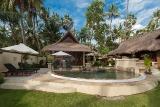 Bali - Alam Anda, Villa Lumba Lumba