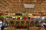 Bonaire  - Buddy Dive Resort, Restaurant