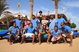 Abu Soma - Surfmotion Team