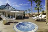 Fuerteventura - H10 Playa Esmeralda, Jacuzzi
