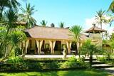 Bali - Puri Bagus, Spa