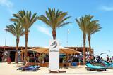 Abu Soma - Surfmotion Station