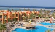 Marsa Alam - Tulip Resort 2011 (3)