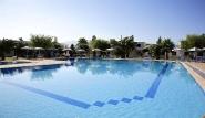 Kos - Hotel Esperia, Pool