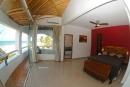 Cumbuco - Vila Coqueiros, Master Suite