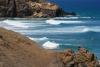 """<div class=""""cmswysiwyg""""><p>   WELLENREITEN AUF FUERTEVENTURA   <br />   <br />   Surft mit uns im RapaNui Surfcamp an den schönsten Spots im Süden Fuerteventuras. </p><div class=""""cleardiv""""></div></div>"""