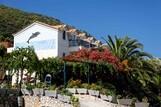 Griechenland, Zakynthos - Delfini Appartements