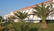 Theologos - Nirvana Beach Hotel