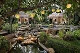 Negros - Atmosphere Resort, Spa