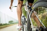 Mallorca - ROBINSON Club Cala Serena, Canyon Bike mit Biker Wadln