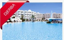 Special der Woche - Djerba