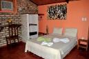 Sao Miguel do Gostoso - Vila Bacana, Zimmer
