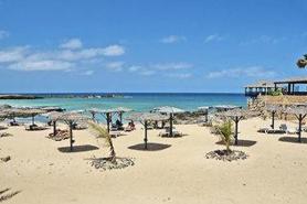Marine-Club-Boa-Vista-Beach