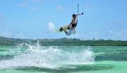 Tobago - Radical Sports Kiteaction