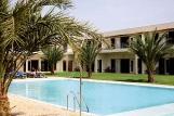 Sal - Hotel Dunas do Sal, Pool