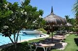 Cebu - Dolphin House, Pool