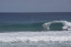 <div><strong>Sun and Fun Wellenreitreisen  ins Cabarete Surfcamp </strong></div>
