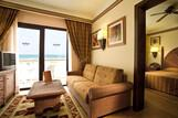 Boa Vista - Club Hotel RIU Karamboa, Suite