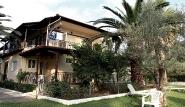 Lefkada - Hotel Angela