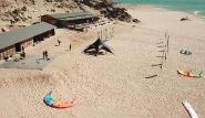 Dakhla - Kiteboarding Club
