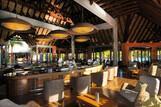Le Morne - Dinarobin Beachcomber Golf Resort & Spa, Bar