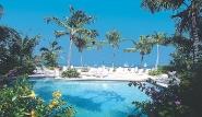 Tobago - Coco Reef, Pool