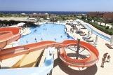 Marsa Alam - Three Corners Happy Life Beach Resort