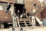 Sal - 100 Feet Kite School, Center und Team