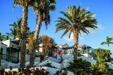 Aldiana Fuerteventura - Bungalows