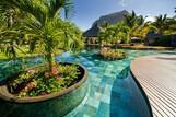Le Morne - Lux Le Morne, Pool