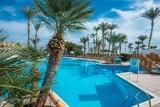 Safaga - Shams Safaga, Pool