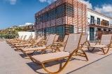Madeira -  Hotel Galomar