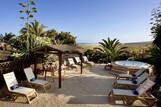 Fuerteventura - Melia Fuerteventura, TheLevel Whirlpool