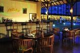 Flores - Jayakarta Suites Komodo Flores Hotel, Hotelbar