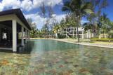 Mauritius - RIU Le Morne