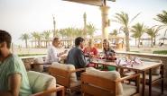 Soma Bay - ROBINSON CLUB, Restaurant