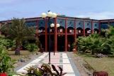 Sal - VOI Vila do Farol